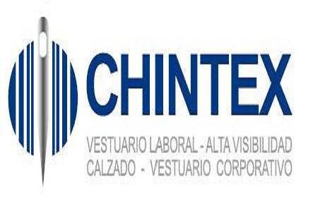 LOGO CHINTEX