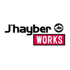 Jhayber-works-vestuario-laboral