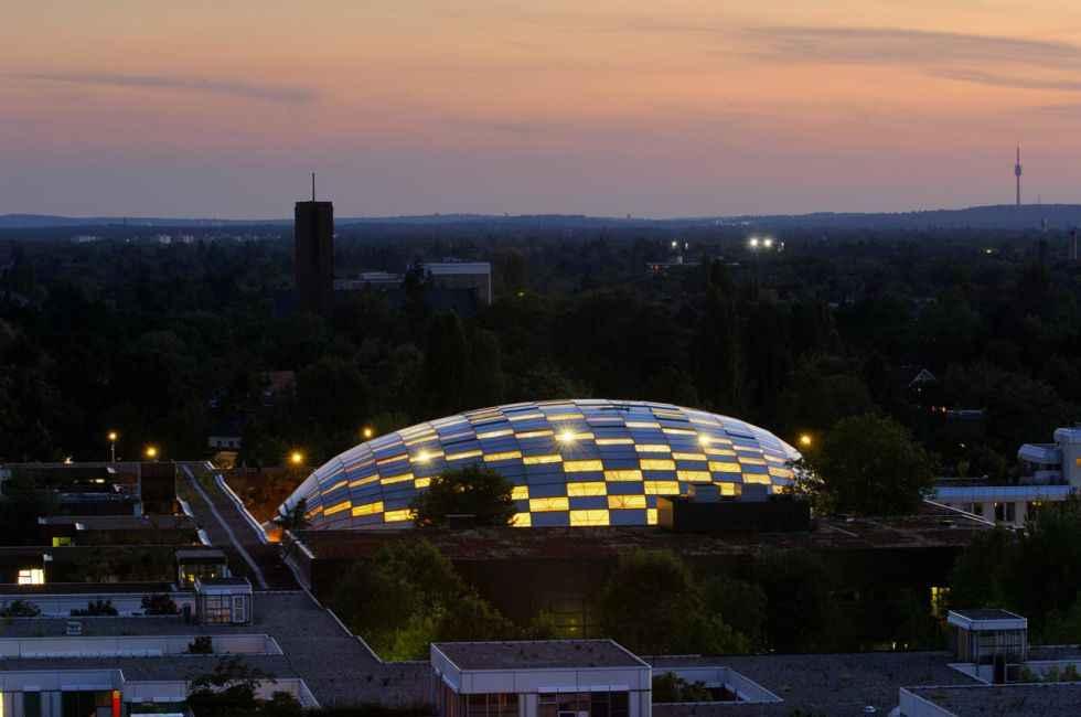 biblioteca-norma-foster-berlin-4