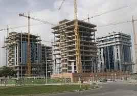construccion-obra-proandamio