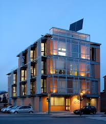 rehabilitacion-energetica-de-edificios