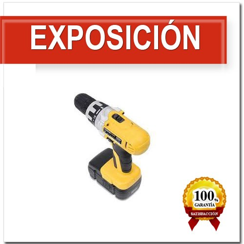 taladro-atornillador-de-bateria-powerplus-x010