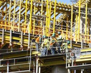 construccion-zona-euro-aumenta