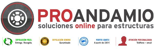 encabezado_email_proandamio_copia