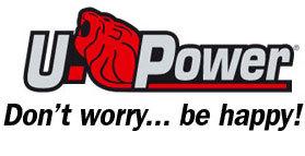 logo-upower-proandamio
