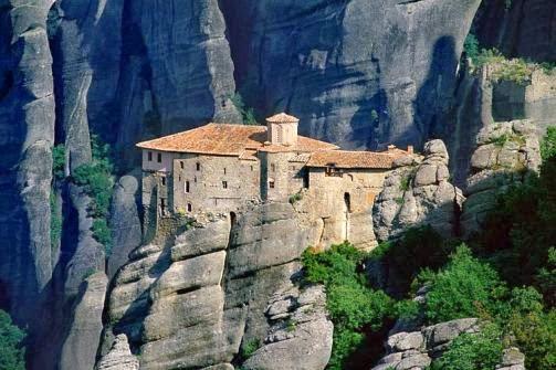 monasterio-de-meteora-grecia