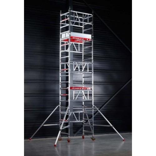 torre-de-aluminio-mitower-6