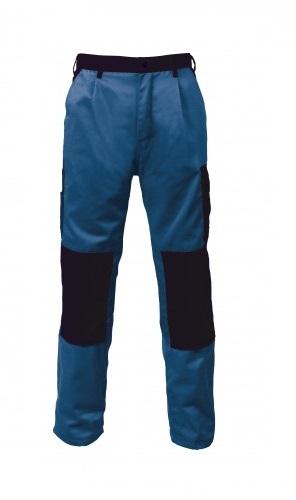 pantalon-vigo-multibolsillos-azul