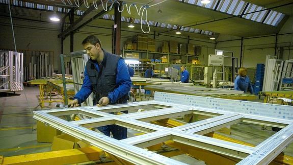 construccion-sostenible-malaga-junta-de-andalucia
