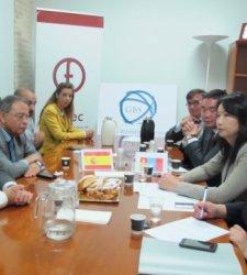 federacion-valencia-de-la-construccion-asesorara-a-mongolia