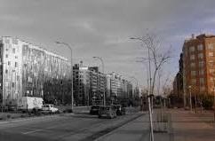 rehabilitacion-energetica-de-edificios-portada-268x159