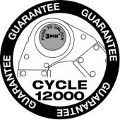 Altrex_Cycle_12000_001