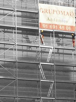 andamio-fachada-254x340