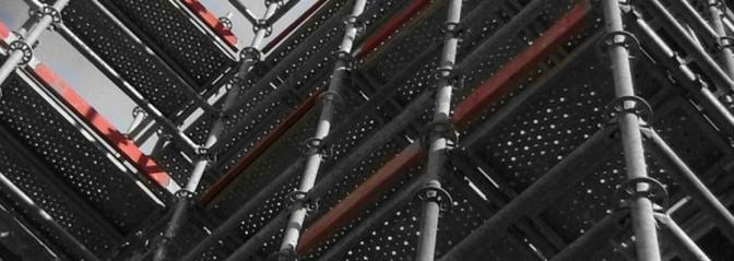 cropped-imagen-cabecera-1260x240.jpg