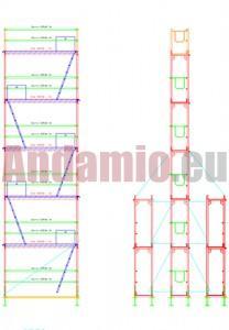 andamio-europeo-nor48-autoestable-500x720
